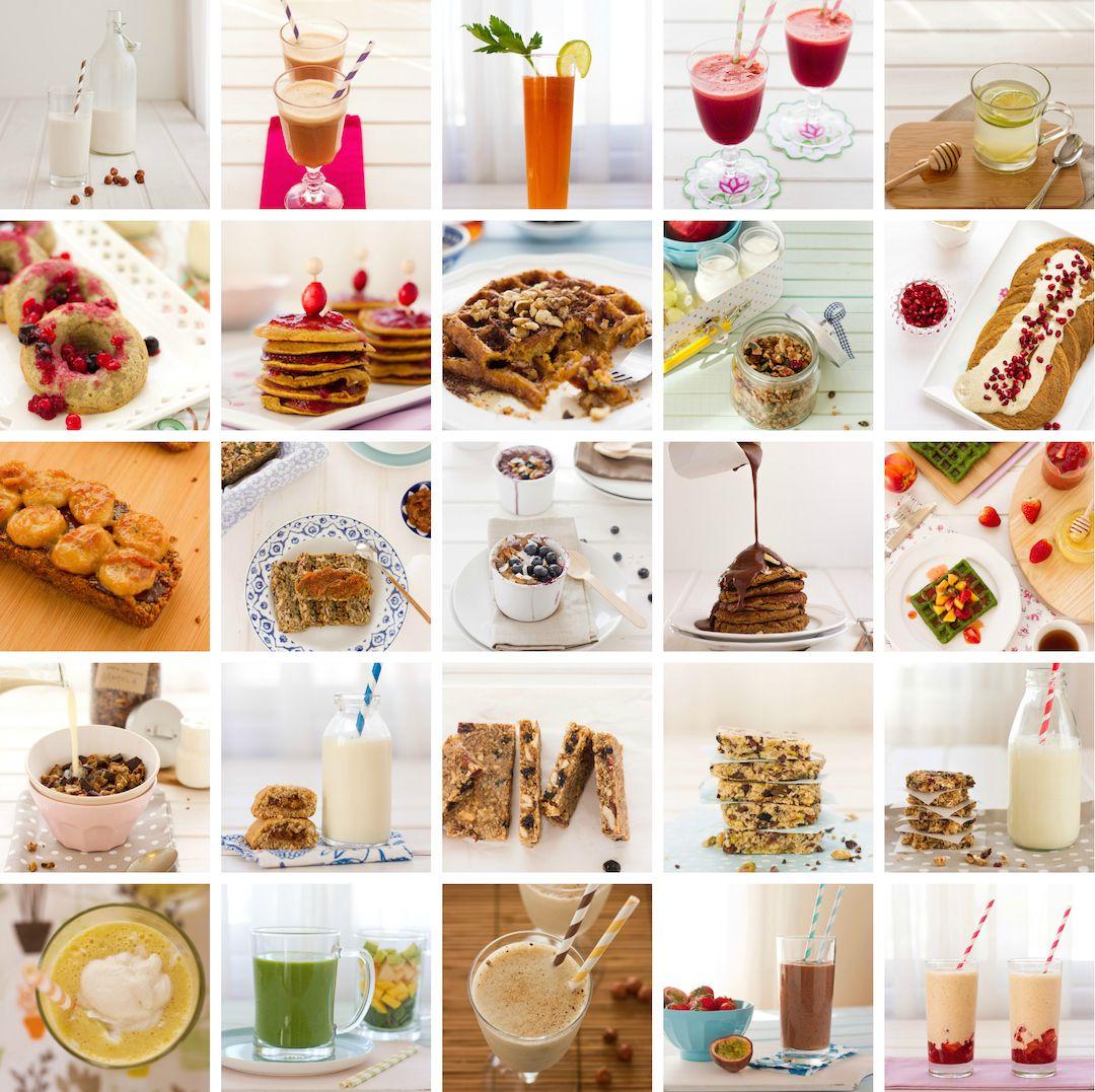 Life is Messy Kitchen - Life is Messy Kitchen   Food!!!   Pinterest ...
