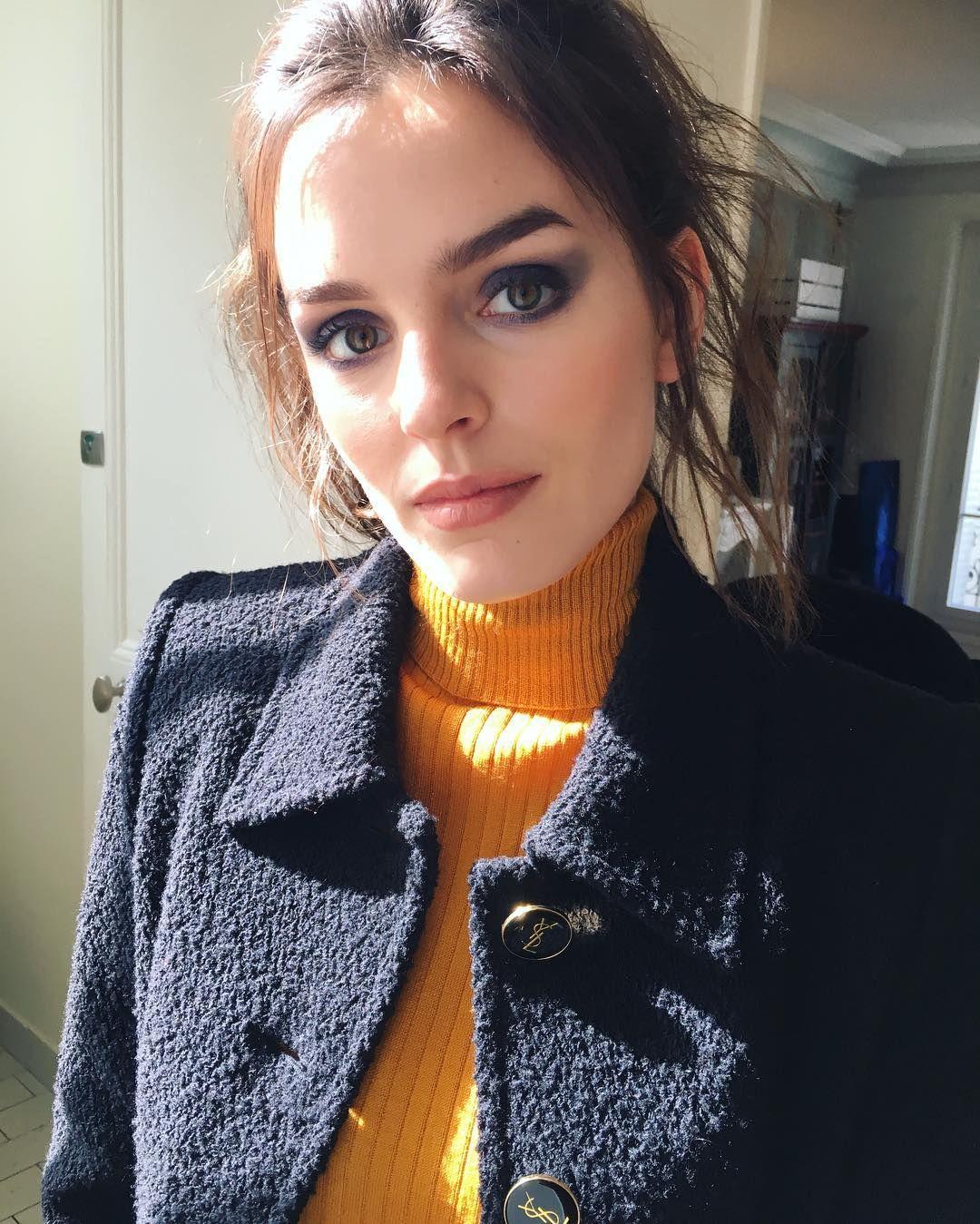 Clara Botte