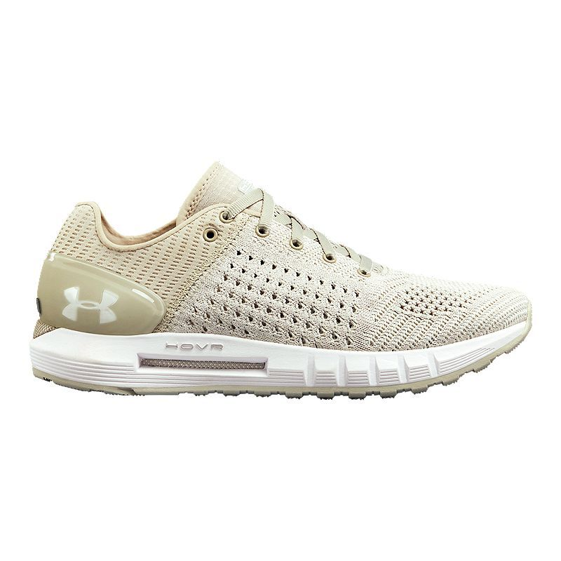 under armour women's running shoes sale