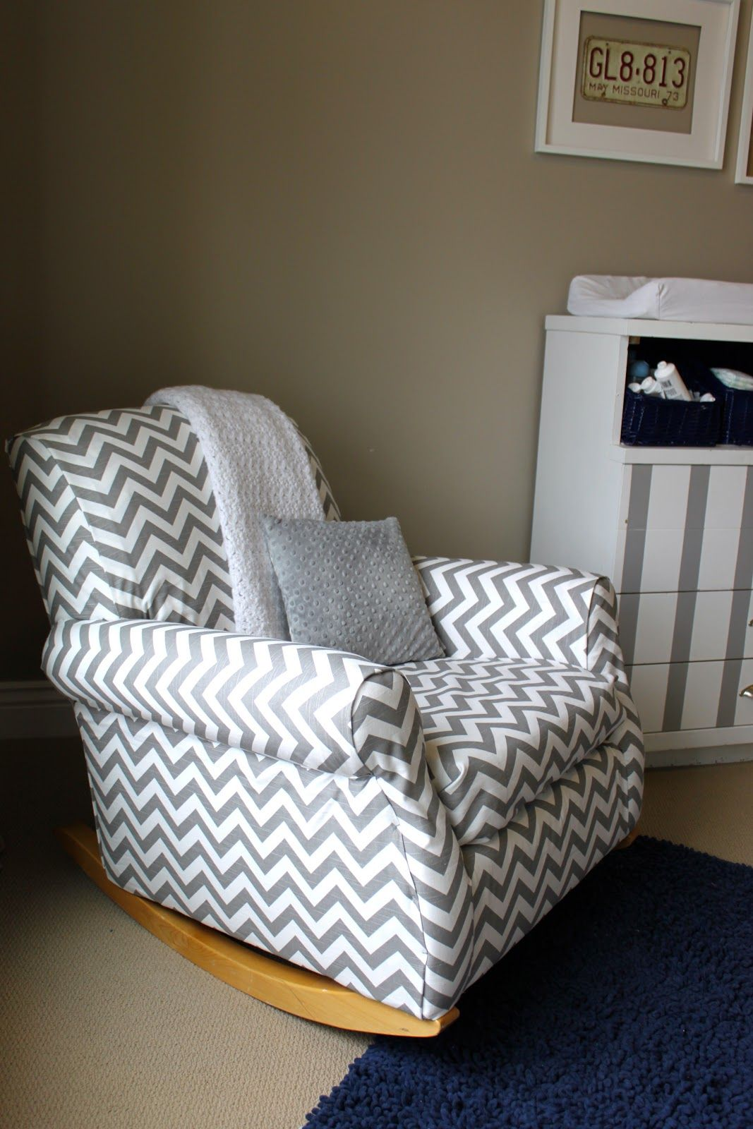 chair covers by ruth eames lcw amy 39s casablanca quick and easy upholstery must ask if i