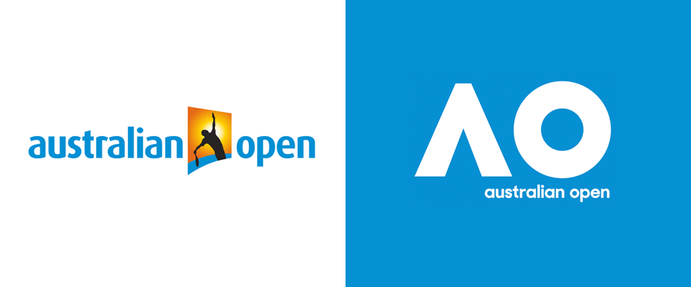 australian_open_logo_before_after.png 1,000×416 pixels