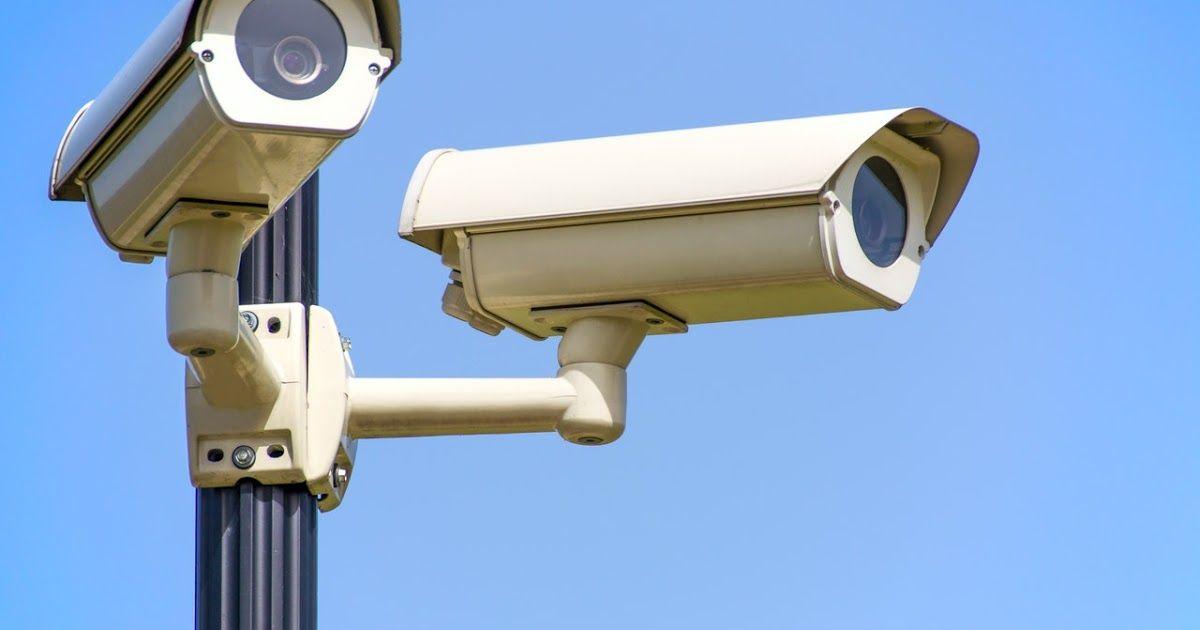 Best Wireless Security Cameras 2020 Top 10 Wireless Surveillance Cameras Compared Home Wireless Security Cameras Home Security Systems Cheap Security Cameras