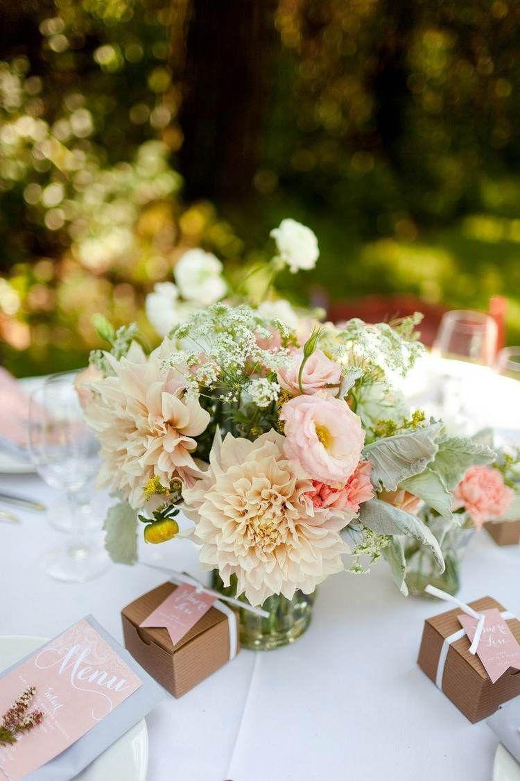 ⚜️Ana Rosa⚜️ en 2020 | Bouquet de mariage, Bouquet mariée