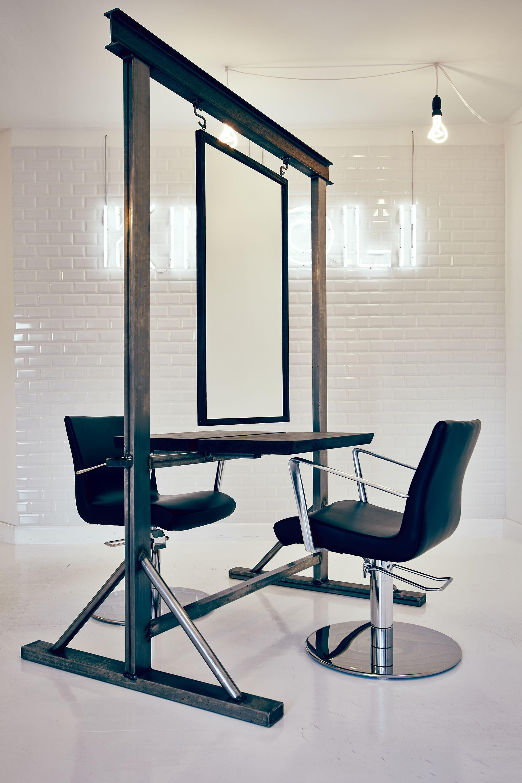 Sitemap mime.envabharz.se Hair salon copenhagen