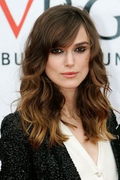 Best Bangs For Square Face Square Face Hairstyles Long Wavy Haircuts Haircut For Square Face
