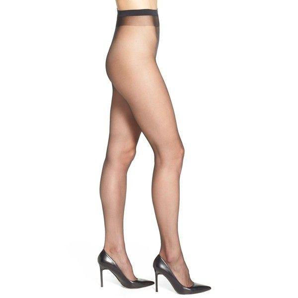 Wollford pantyhose women