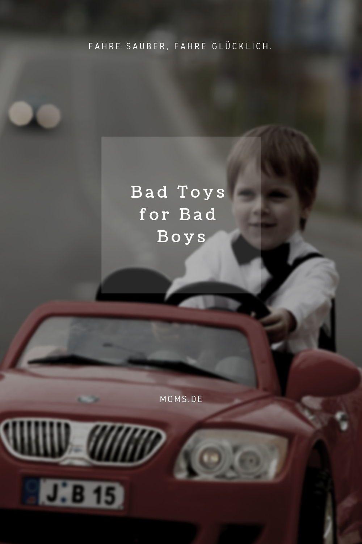 Elektronikautos welche leicht zu steuern ist für Kinder