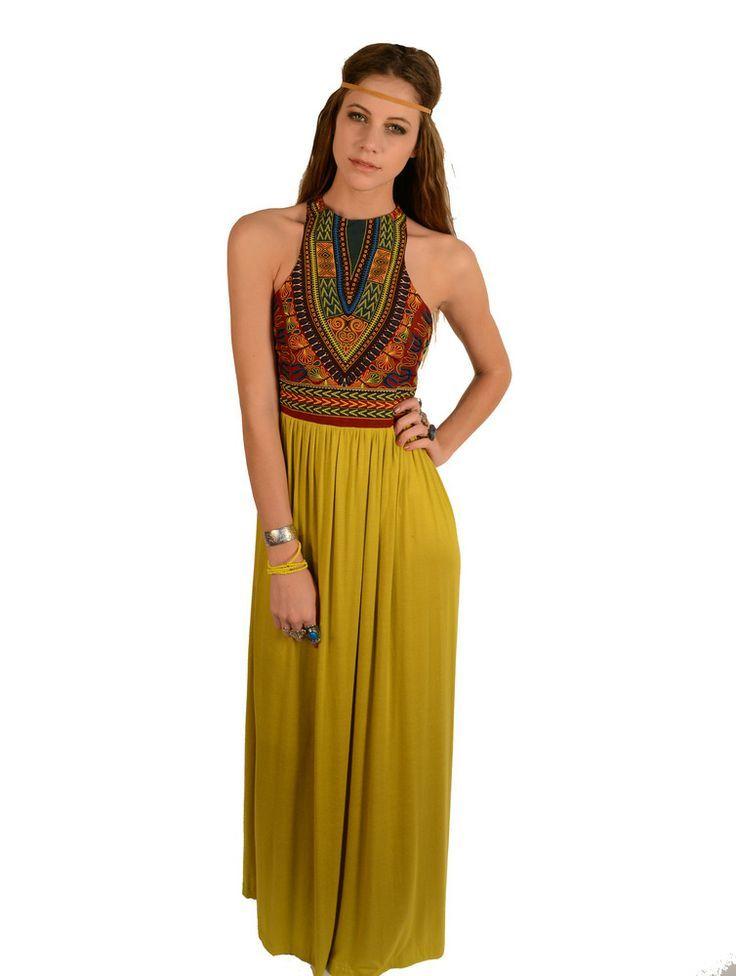Dashiki Dress Google Search Tajjiis Birthday In 2018 Pinterest Dresses And