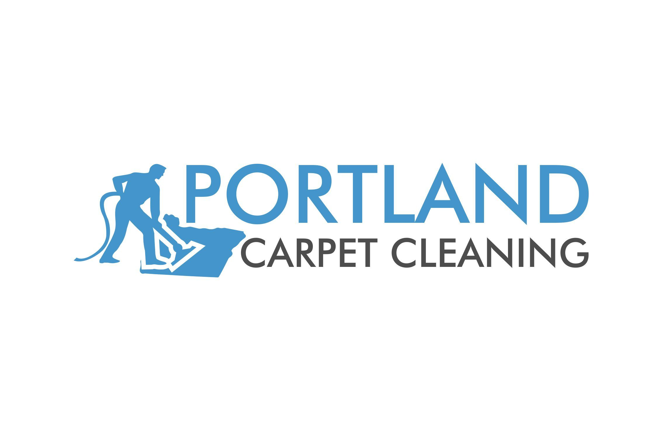 Portland Carpet Cleaning Llc In Tigard Or Carpet