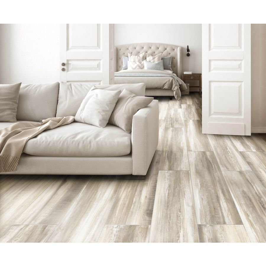 Product Image 2 For The Home Pinterest Flooring