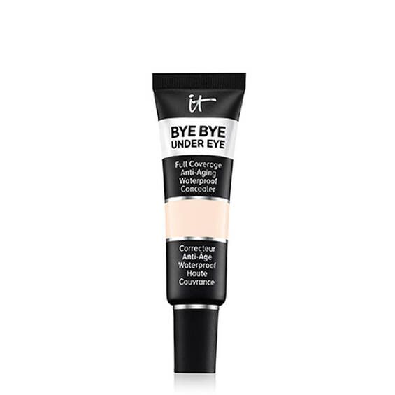 Bye Bye Under Eye Anti-Aging Concealer - IT Cosmetics