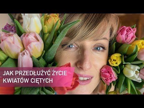 Jak Przedluzyc Zycie Kwiatow Cietych Znizka Wazony Na Kwiaty Z Pieknowdomu Pl Na Kanale Uli Pedantuli Na Youtube Pieknowdomu Altomdesign Vegetables Celery