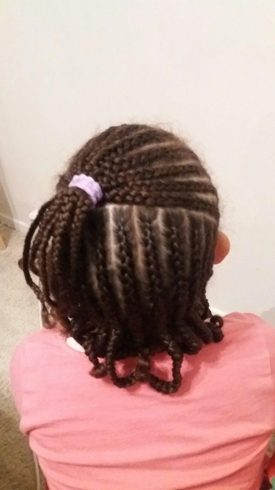 Brunette hairstyles easy yazzyus hair pinterest hair styles