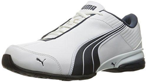 fe9ebbd8e0ec3e Deal! PUMA Men s Super Elevate Cross-Trainer Shoe