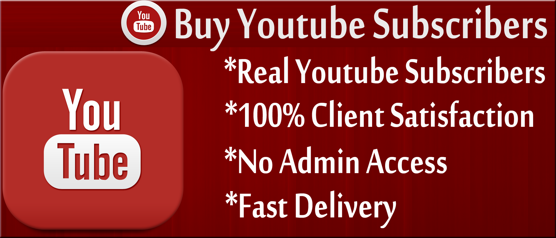 Generating Income with YouTube