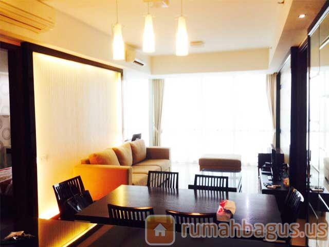 www.rumahbagus.us www.gituan.com Brigitta Kebayoran Realty, Rumah tinggal Rempoa Residence 5.4M Rumah Dijual Harga : Rp. 5.400.000.000,00 Luas Tanah : 402.0 m2 Luas Bangunan : 380.0 m2 Alamat Lokasi : Ciputat, Tangerang Selatan Nama: Brigitta Chin Supo (Kebayoran Realty) Email: brigitta.chin.supo@gmail.com Telepon: +62-813-15047047 / +62-812-80996636 / Pin BB: 2AFB B06E