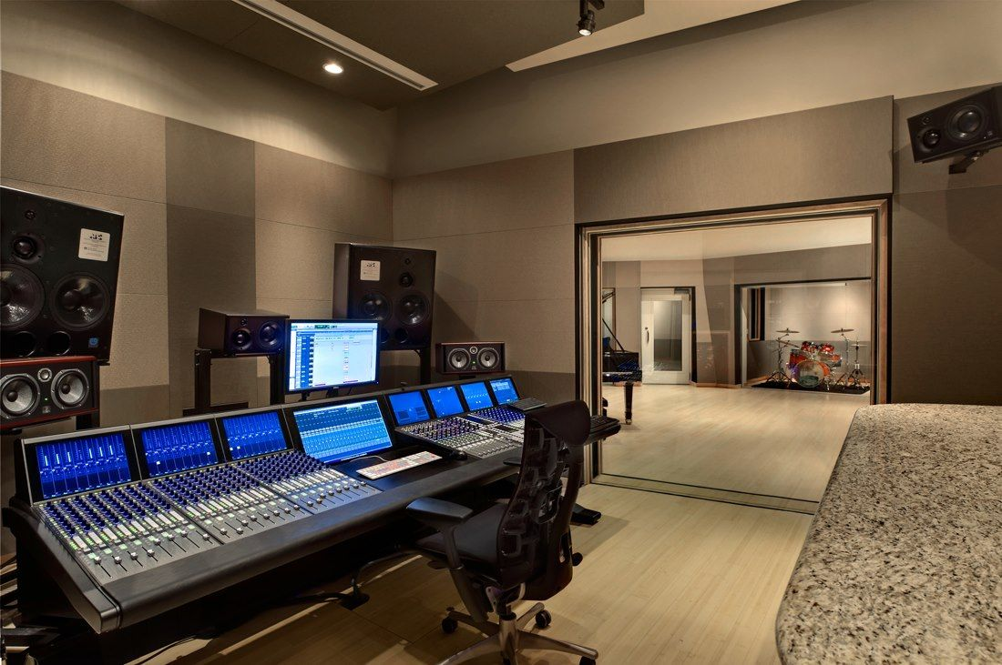 Recording Porn 91