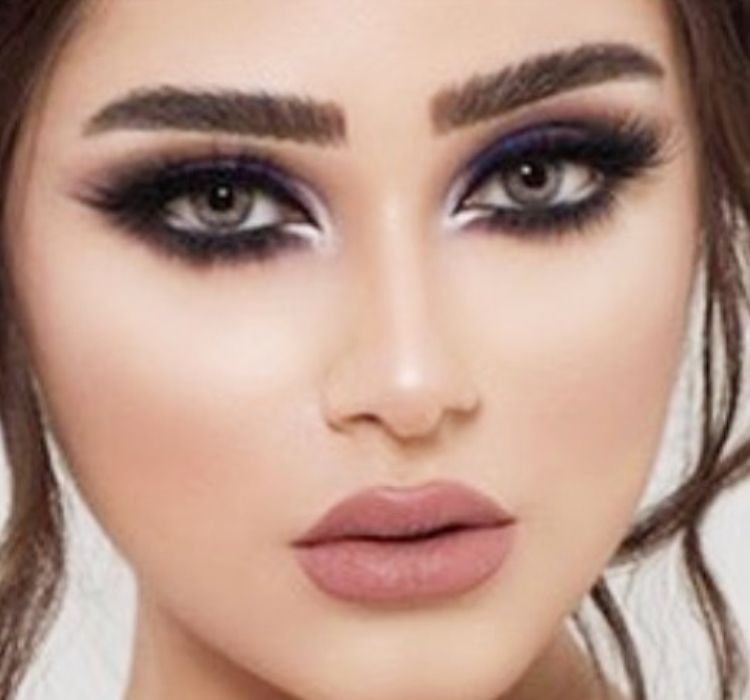 My Favorite Look Girls Makeup Fashion Makeup Makeup Looks