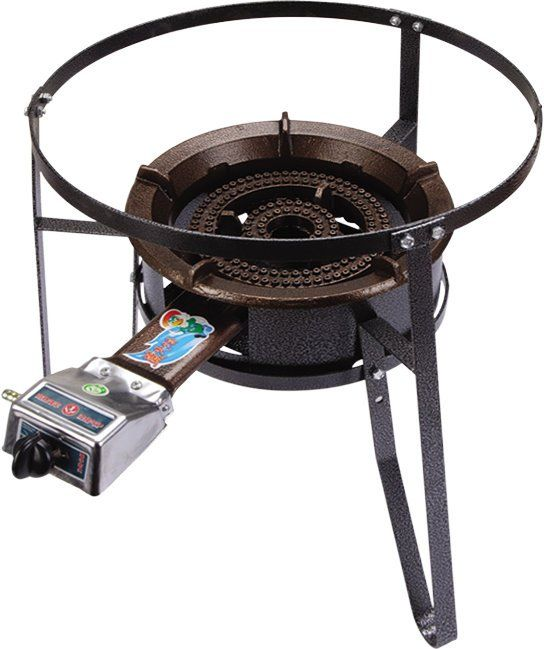 Resultado de imagen para fog n a gas hornos estufas - Fogones a gas ...