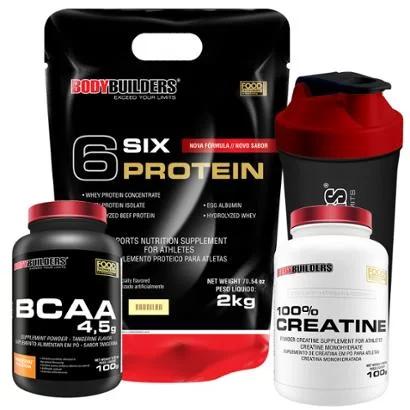 weight 80 protein