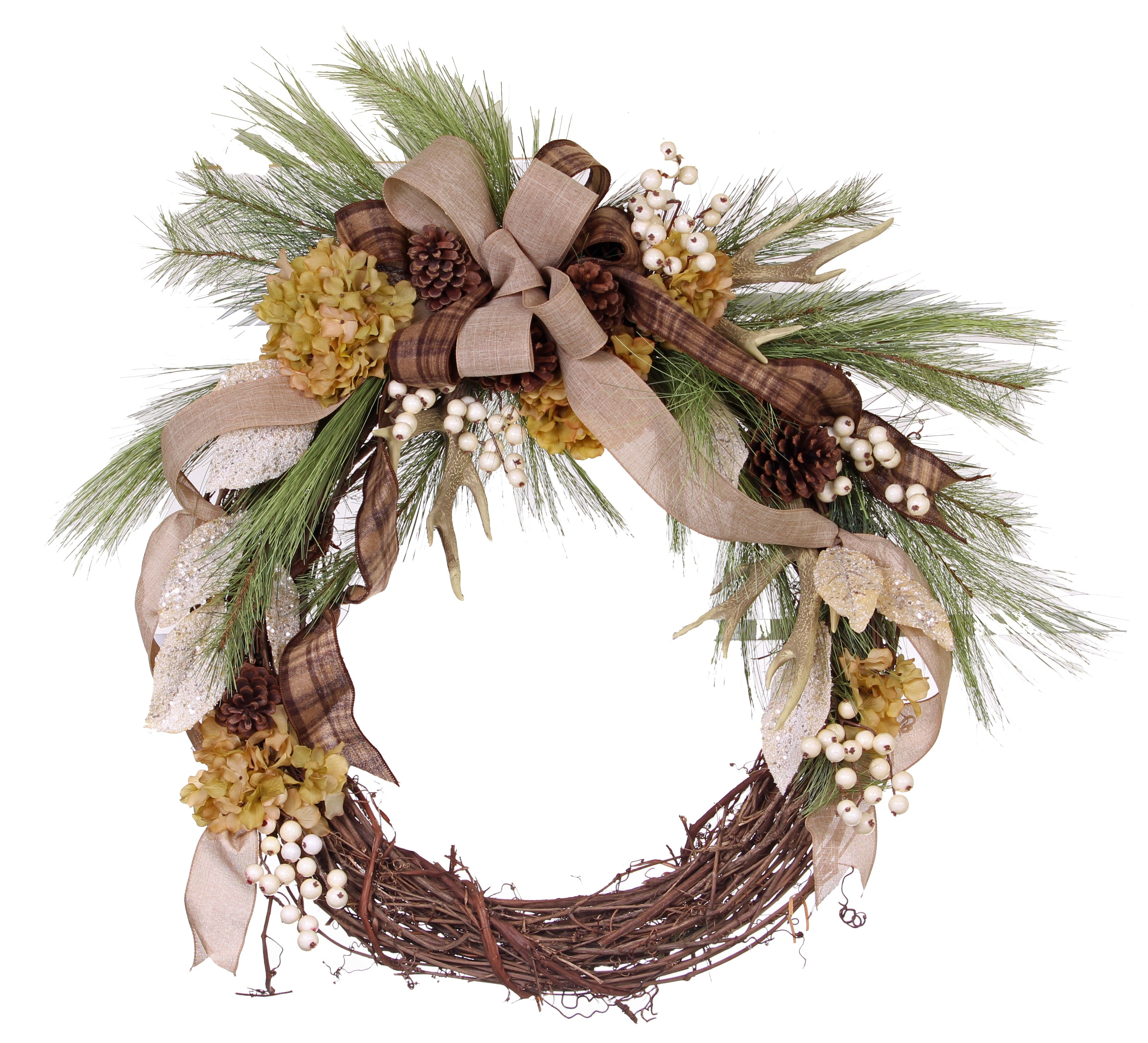Design by dusky turner north american wholesale florist
