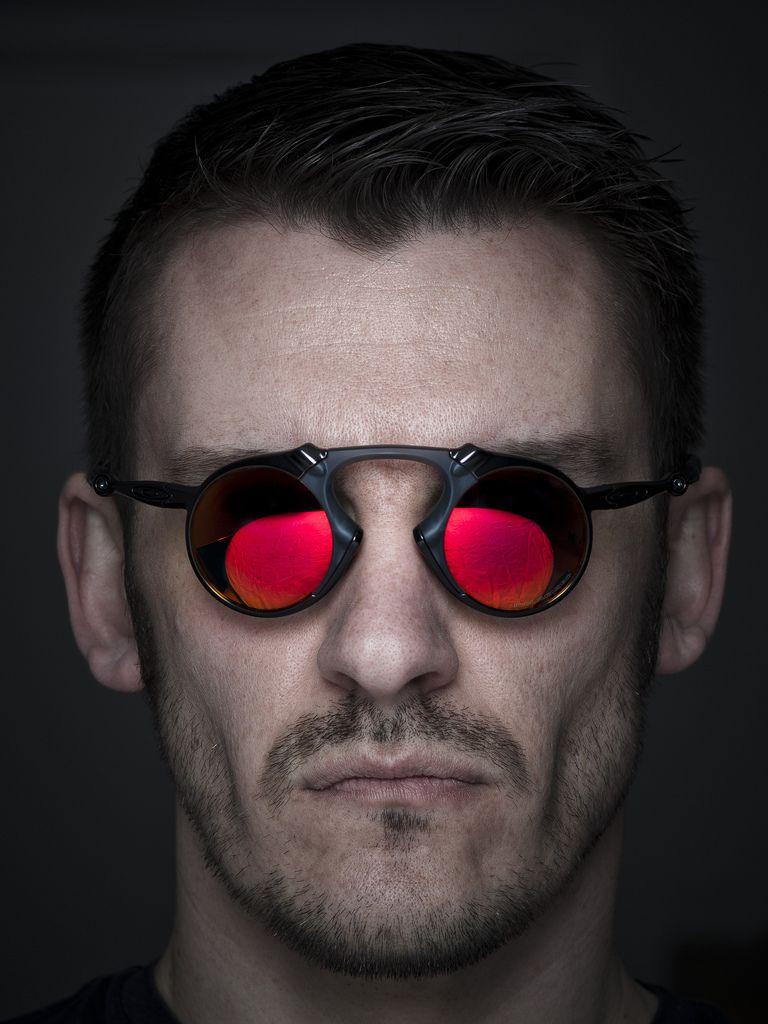 ahouiqwi on   Oakley   Pinterest   Oakley sunglasses, Sunglasses and ... 60749d1d73