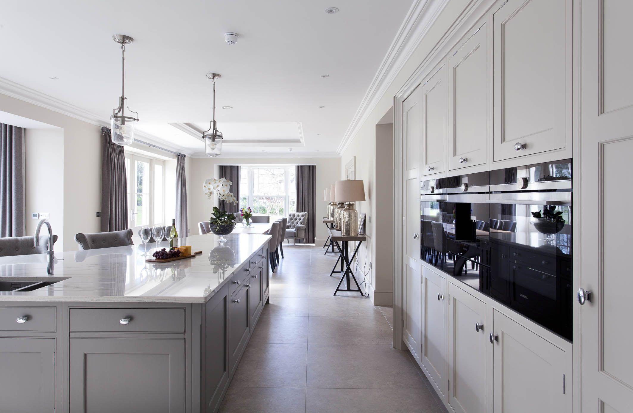 Beautiful Mei Kitchens Adornment - Kitchen Cabinets | Ideas ...