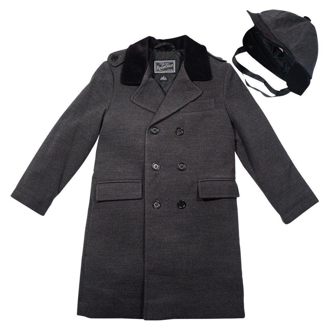 Pin On Dress Coats Clothing [ 1050 x 1050 Pixel ]