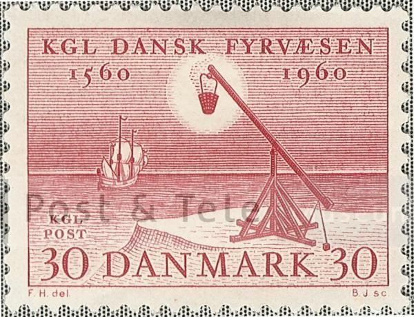 Post & Tele Museum Frimærker | frimaerker.ptt-museum.dk