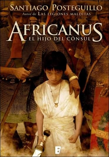 DESCARGAR TRILOGIA AFRICANUS EPUB DOWNLOAD