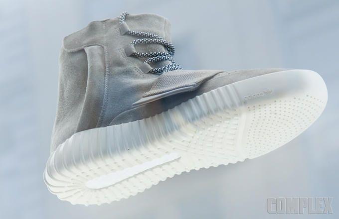 adidas air yeezy 750 boost