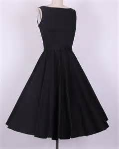 FREE SHIPPING plus size dress mid-calf long vintage 50s ...