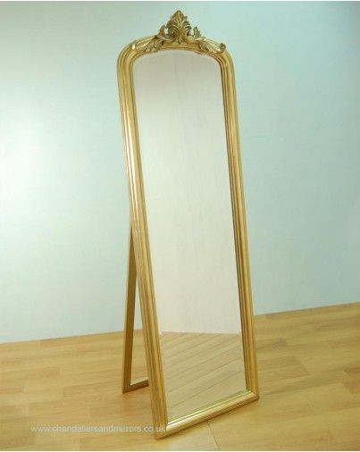 Goodwood description this charming free standing dressing for 7 foot mirror