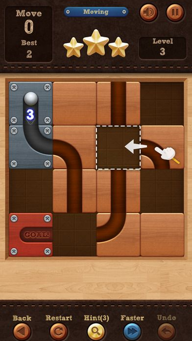 Lets Go To Roll The Ball Generator Site New Roll The Ball Hack Online 100 Working For Real Www Generator Ringhack Com And You Can Add Up To 99 Amo Br Games