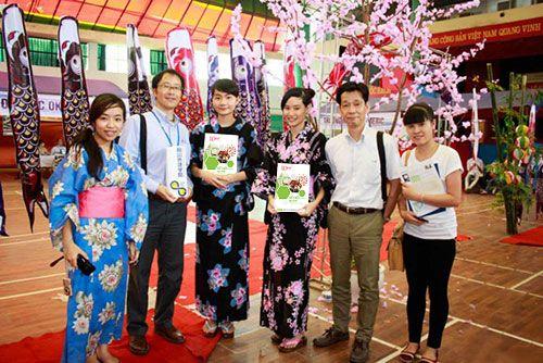 Thủ tục du học Nhật Bản và những nỗi lo riêng