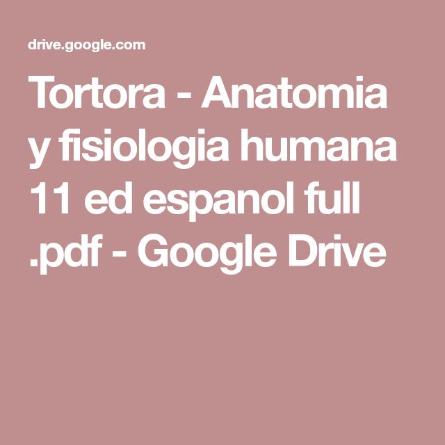 Hermosa Anatomía Y Fisiología Humana Marieb 8ª Edición Citación ...
