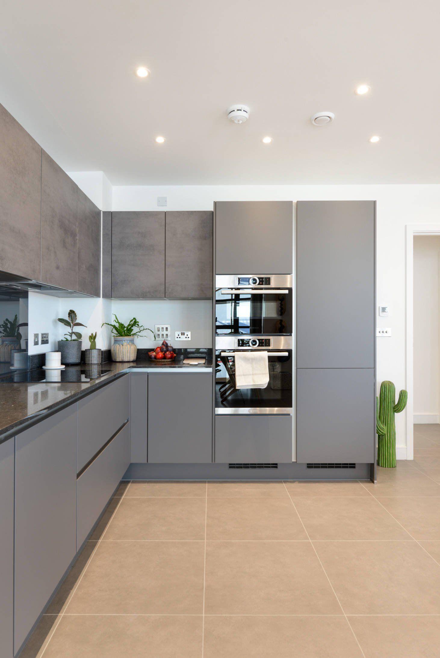 16 Schone Vielseitige Kuchen Interieur Designs Die Sie Blenden Werden Kuchen Design Kuchendesign Interieur
