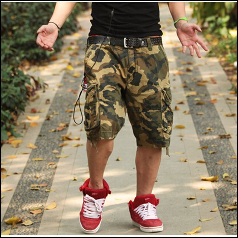 Find More Shorts Information about 2015 Summer Style Men Shorts ...