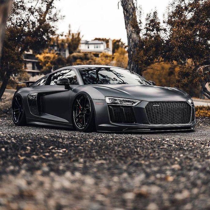 Luxury Lifestyle, Dreams And Cars FOLLOW NOW! #audir8