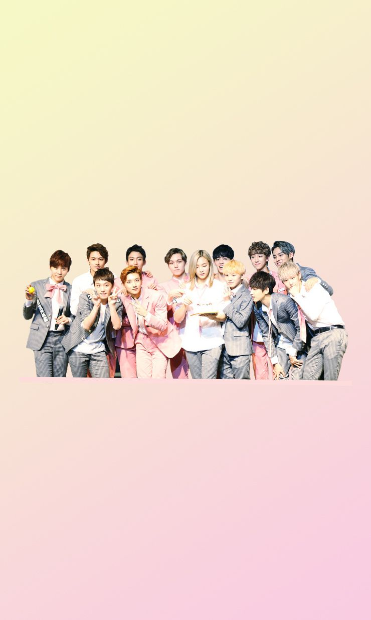 200 Seventeen Iphone 5 Wallpapers For Anon C 画像あり