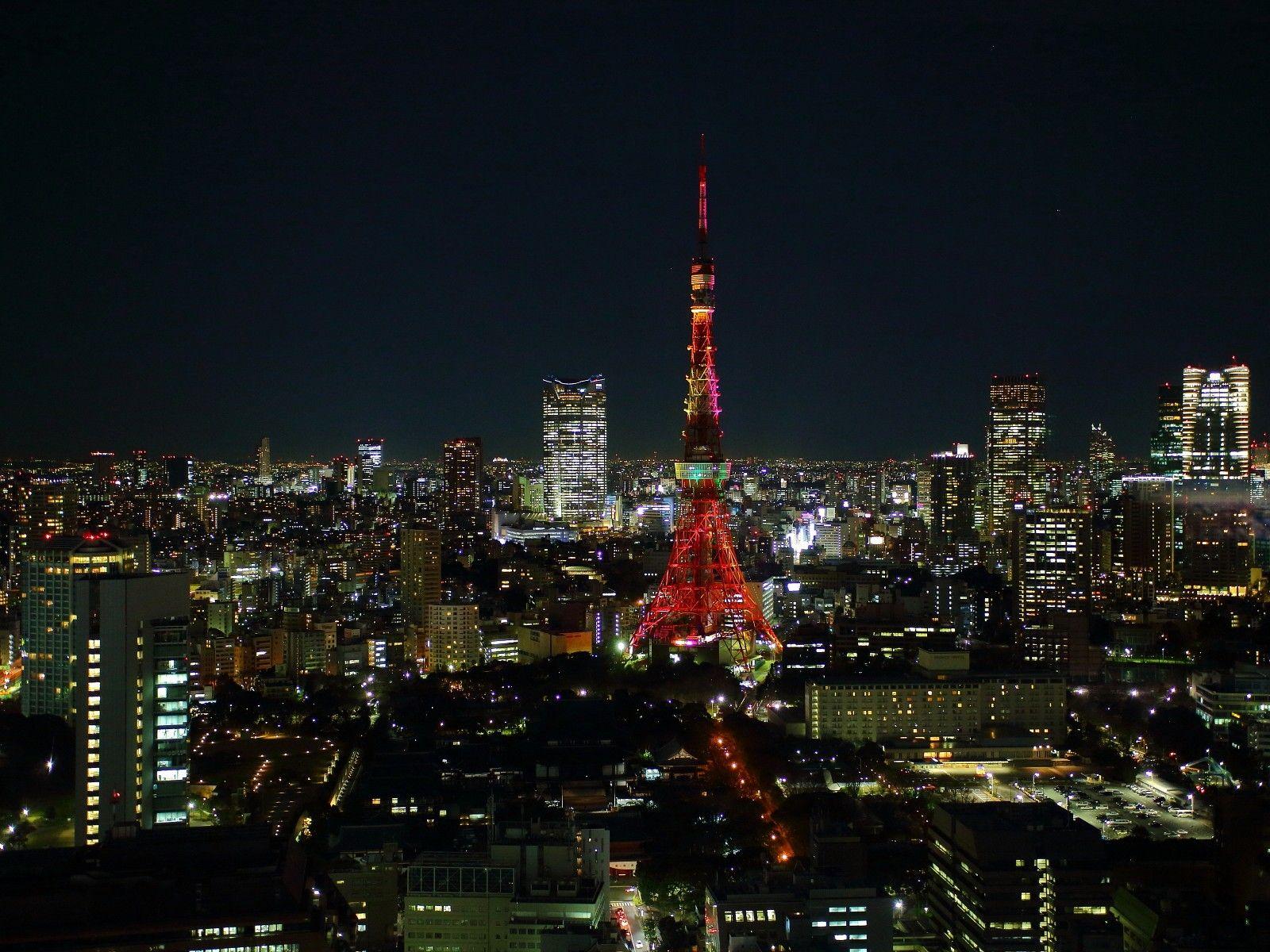 t-tower-2973.jpg (1600×1200)