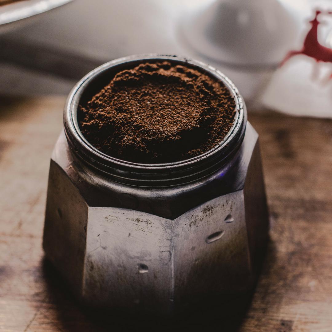 Which do you prefer? Dark roast or light roast coffee