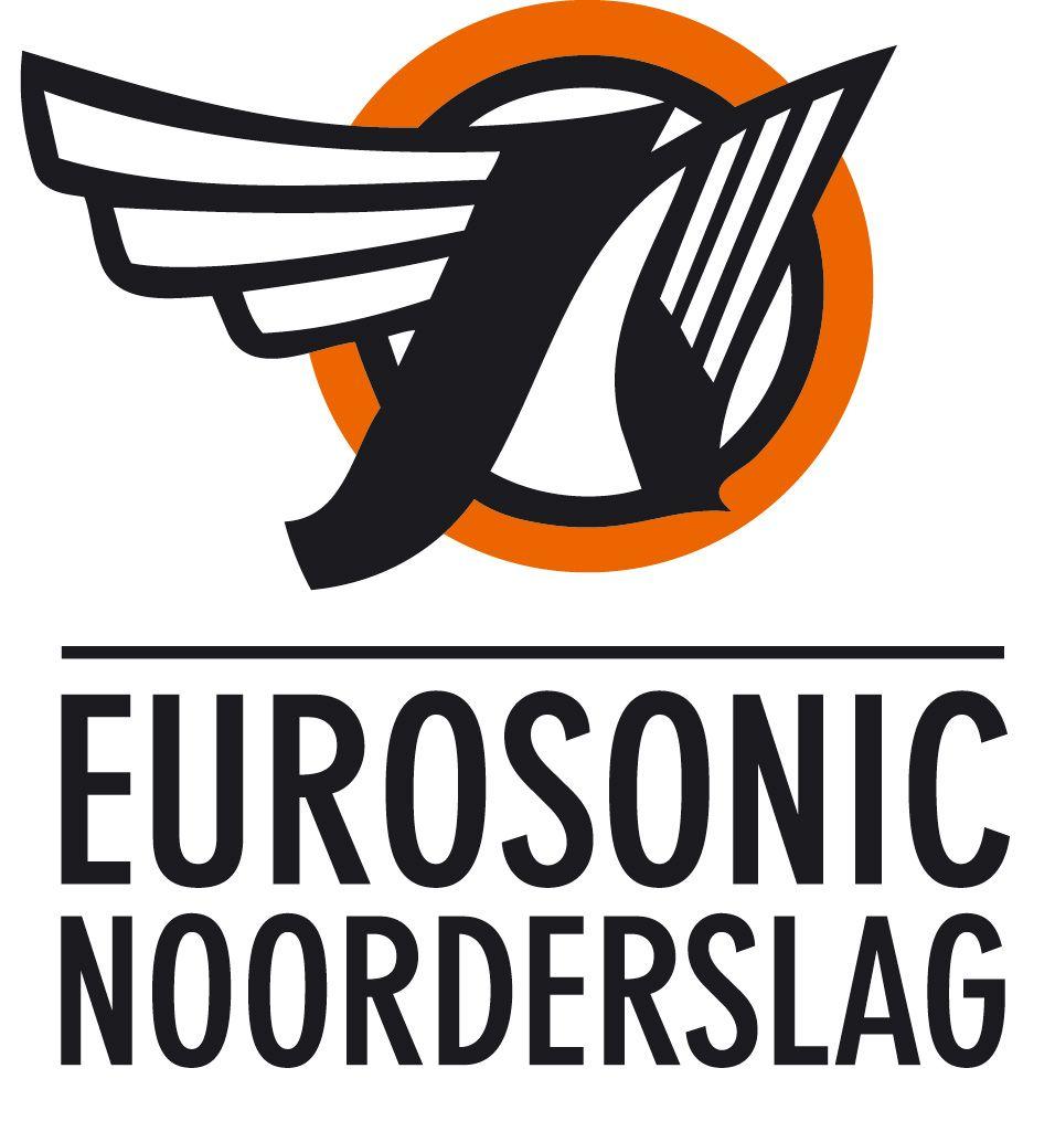 Eurosonic Noorderslag https://promocionmusical.es/investigacion-impacto-perspectivas-del-comercio-electronico-la-musica-electronica-holanda/: