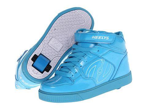 Heelys Fly (Little Kid/Big Kid/Women's