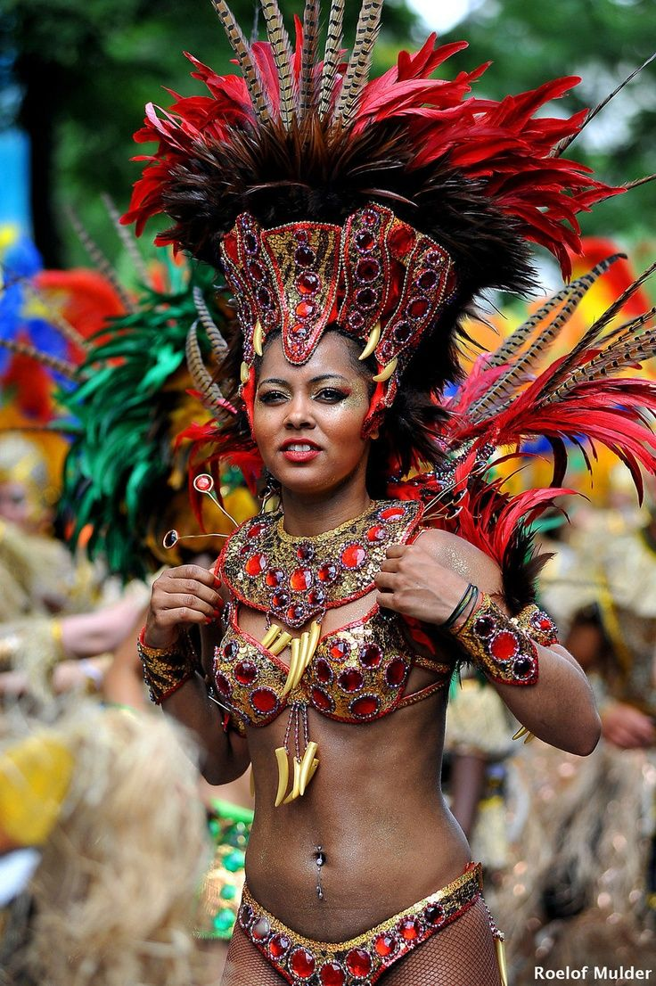 Rio carnival  sc 1 st  Pinterest & Rio carnival | carnival | Pinterest | Rio carnival and Carnival