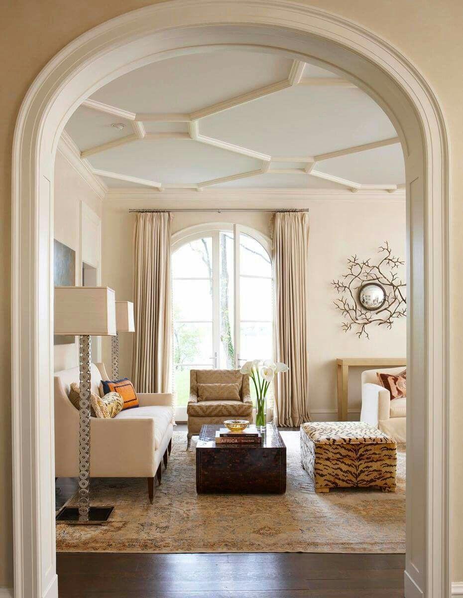 Master bedroom gypsum ceiling  False Ceiling Drop Cloths false ceiling ideas interior designFalse