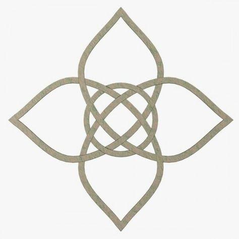 Celtic Symbol For Family Love Celtic Symbols Family Symbol