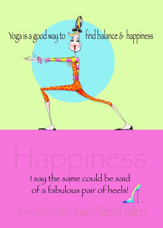 Pin By Kristina Legereit On Books To Read To Children Women Humor Yoga Funny Funny Cards