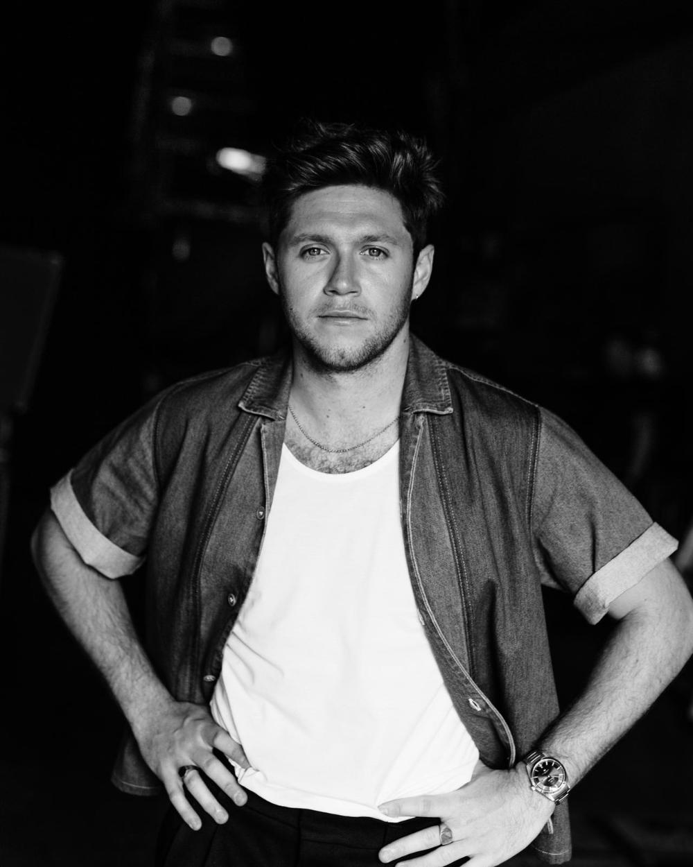 Niall Horan On Twitter Niall Horan Baby Niall Horan Niall Horan Lyrics
