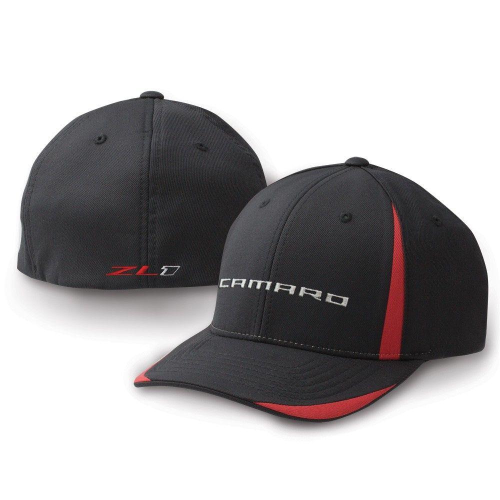Cap Genuine OEM Honda Lifestyle Collection Raised Emblem Blue /& Gray Hat